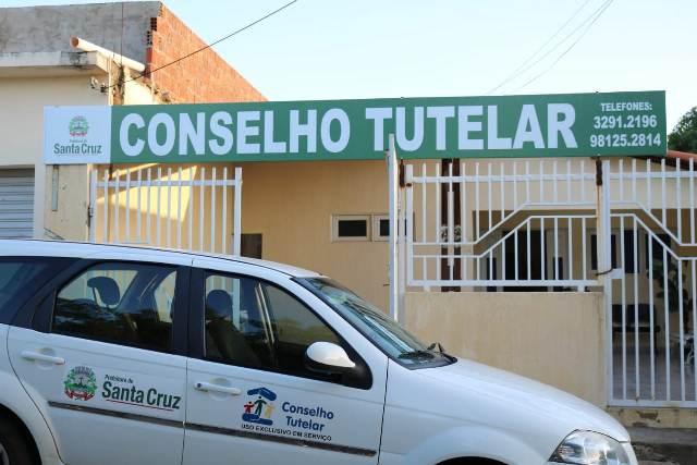 conselhotutelar-002